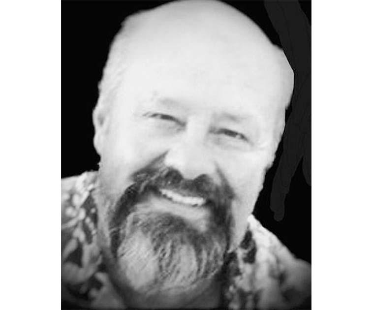 Lawrence Lowdon  1955-2019 | Obituary | St. Joseph Mo