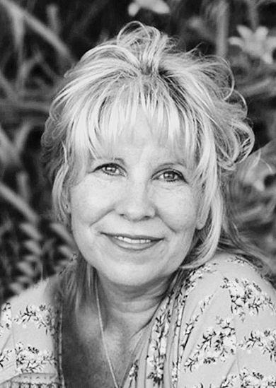 Melody Ann Filley 1961-2019 | Obituary | St. Joseph Mo