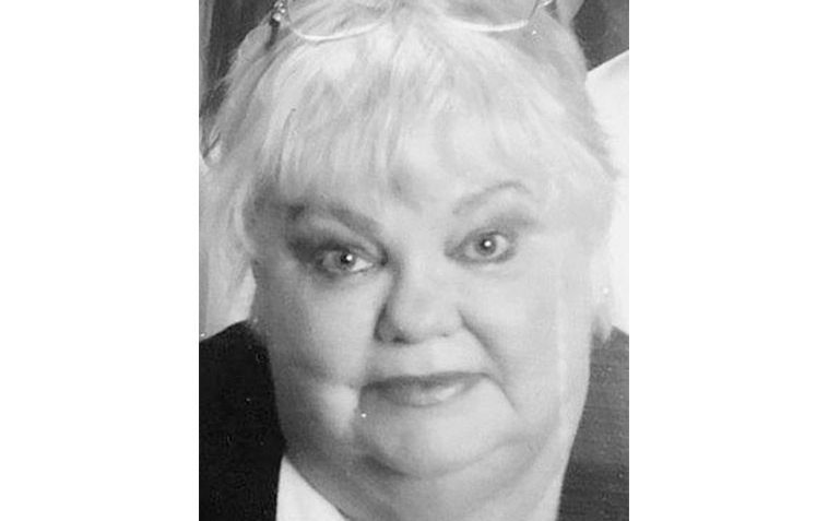 Billie Jo Hammett 1943-2019 | Obituary | St. Joseph Mo