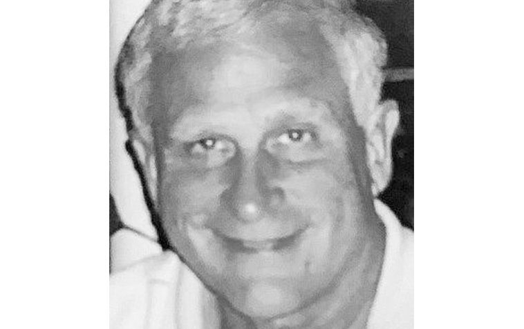 Charles C. Mannschreck 1943-2019   Obituary   St. Joseph Mo