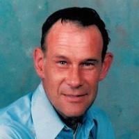 Garry Albert Nold 1936-2019 | Obituary | St. Joseph Mo