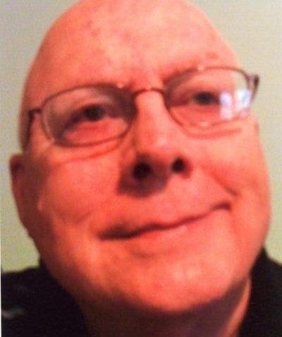Gene Foster 1949 -2019   Obituary   St. Joseph Mo