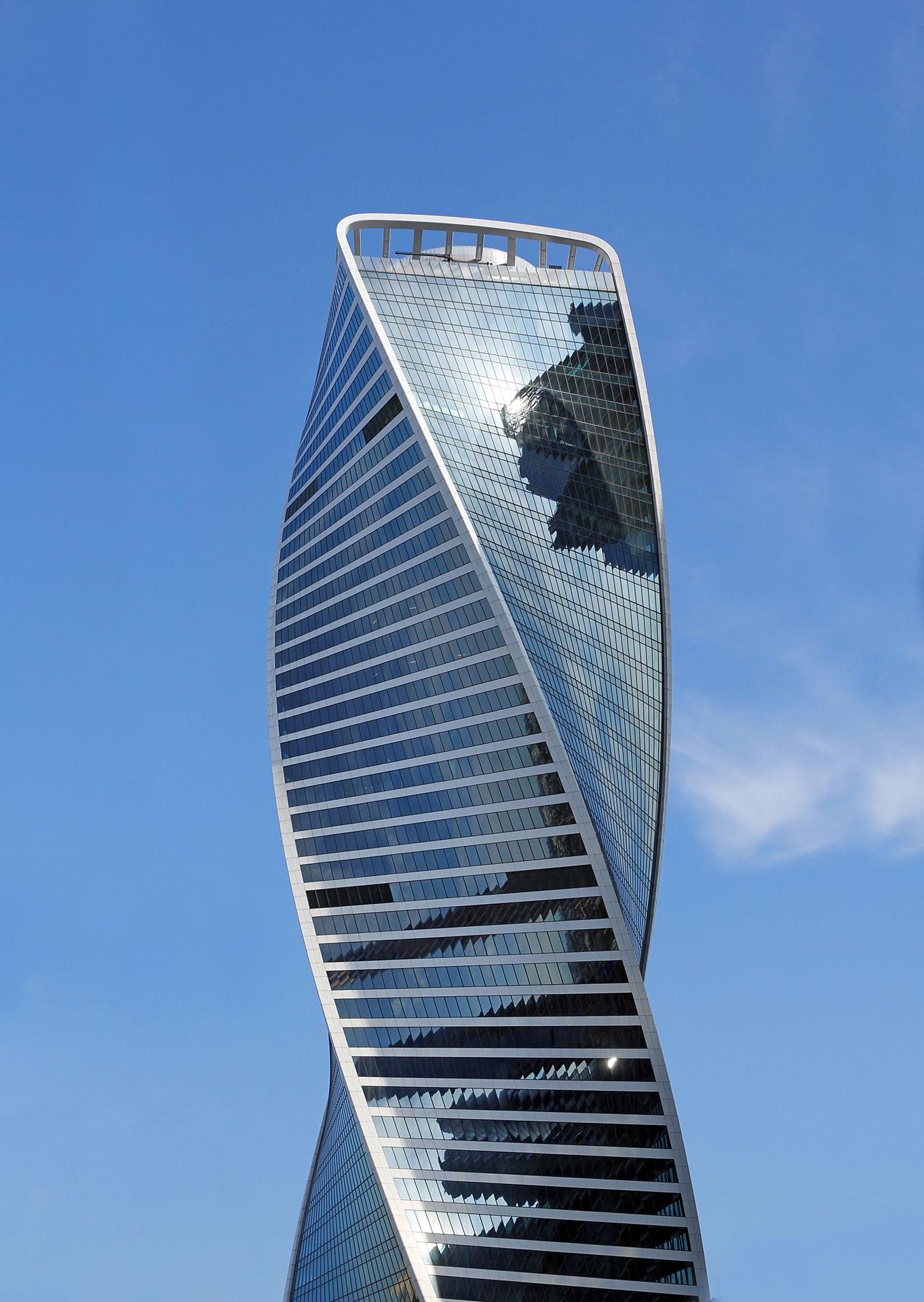 modern-buildings-of-glass-and-steel-skyscrapers-ag-XJT4NLE.jpg