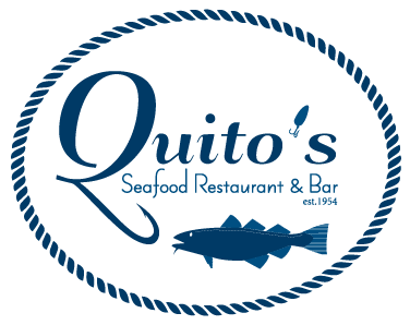 Quitos Restaurant