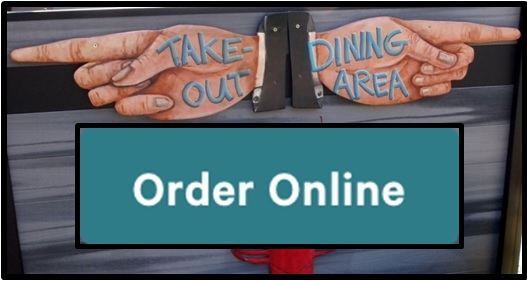 Order online (Click Here)