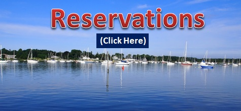 See the main Page for online Reservation