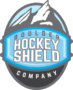 Boulder Hockey Shield Co
