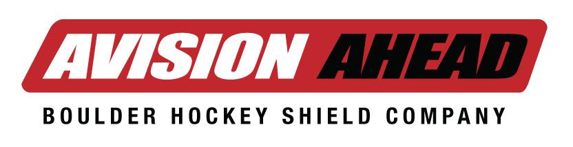AA-Web-Logo-on-White-Big