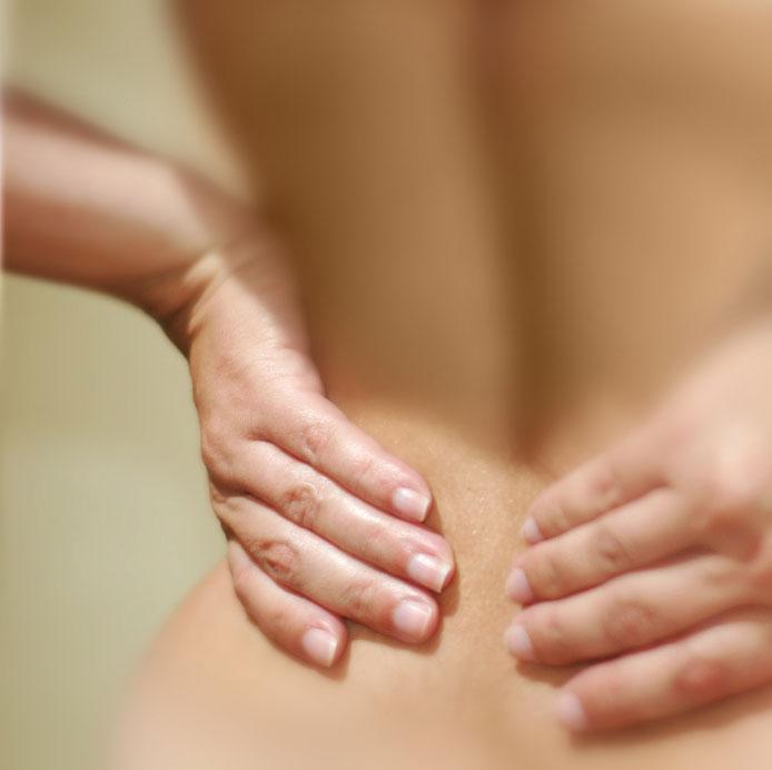 istock_000006932262small-back-pain2