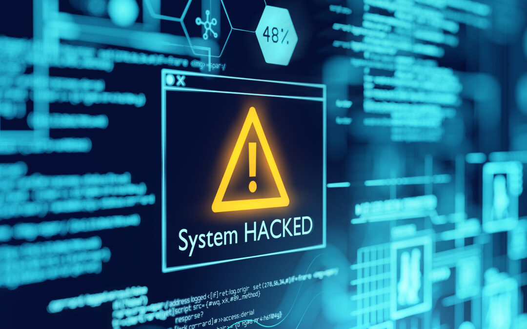 Concerned about the Florida Water System Hack?