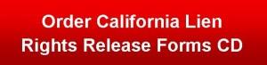 California Lien