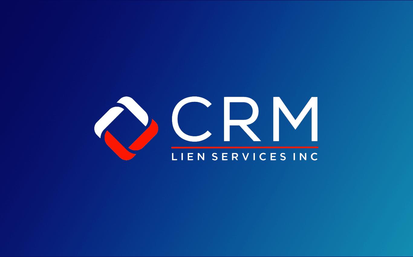Gradient_Logo_2
