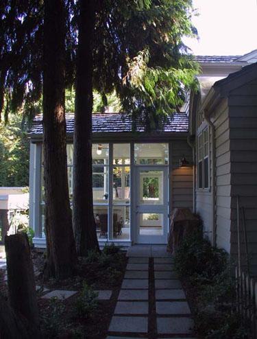 Central Madison Park Residence 1