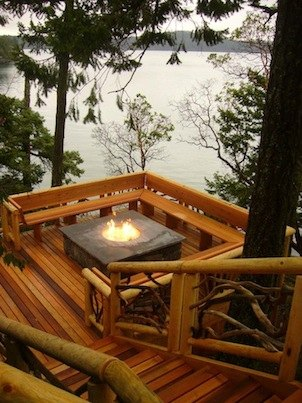 Island Residence 2