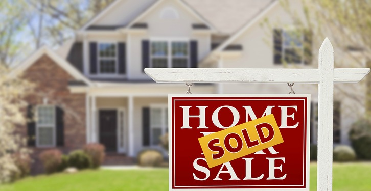 10 DIY Home Staging Tips