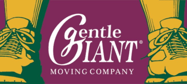Office Moving Tips from Gentle Giant!