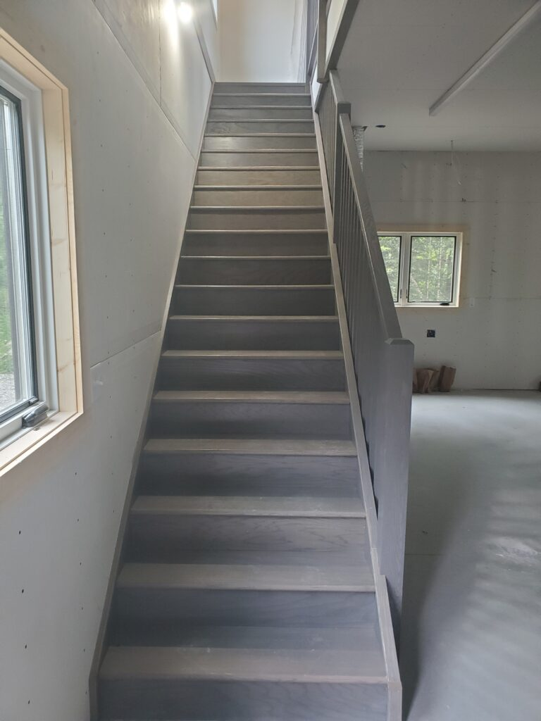 Stairs to 2nd floor (2)