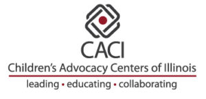 Children's Advocacy Centers of Illinois