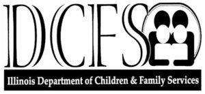 DCFS_Logo