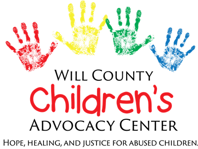 Will County Children's Advocacy Center – Hope, Healing & Justice for Abused Children