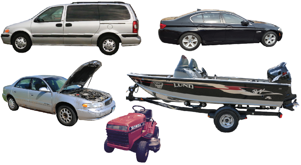 vehicles-web