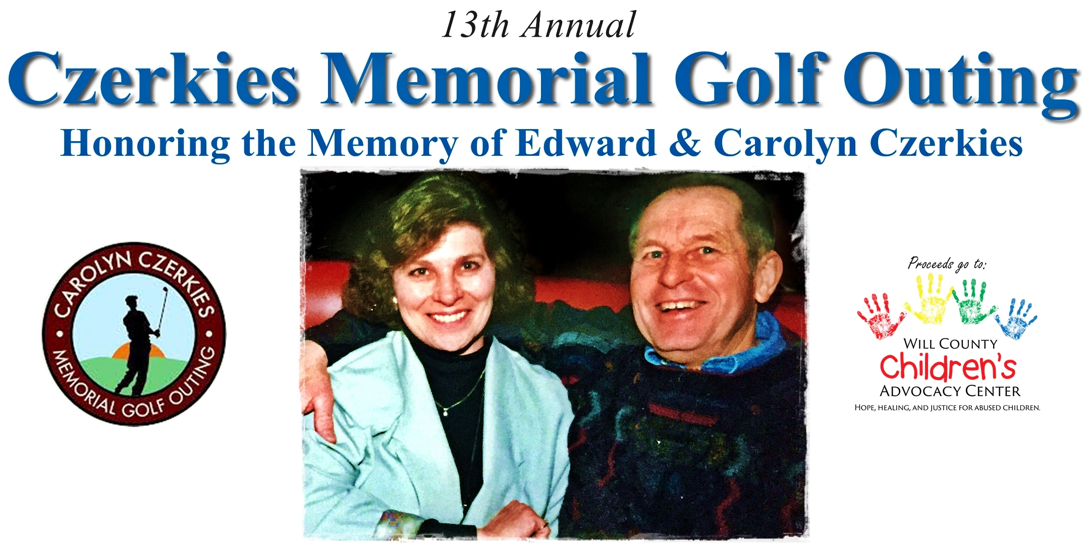 13th Annual Czerkies Memorial Golf Outing