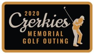 Czerkies Memorial Golf Outing