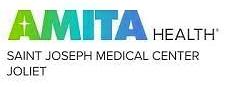 AMITA Health Saint Joseph Medical Center Joliet