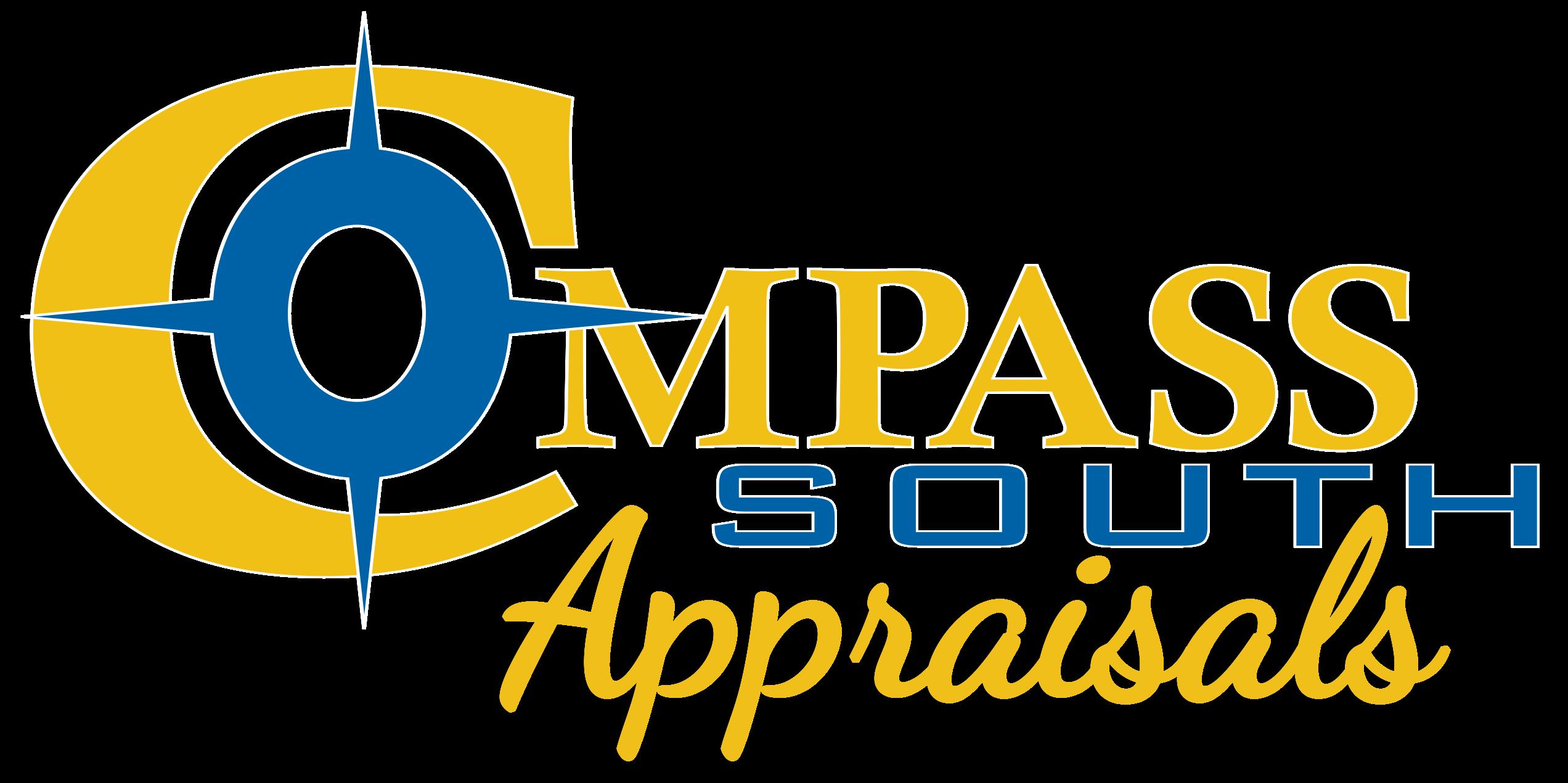 Compass South Appraisals