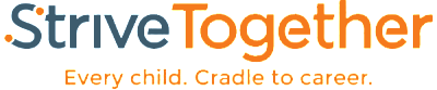 StriveTogether_logo