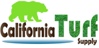 California Turf Supply
