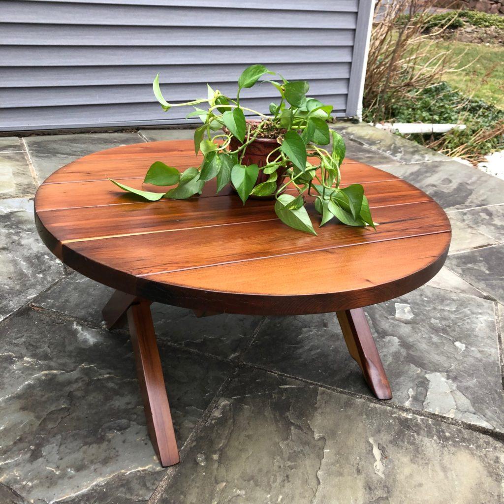 redwoodtblfin03