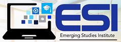 Emerging Studies Institute