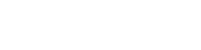Outpouring Conference