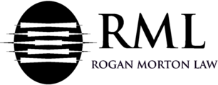 RML_logo-1