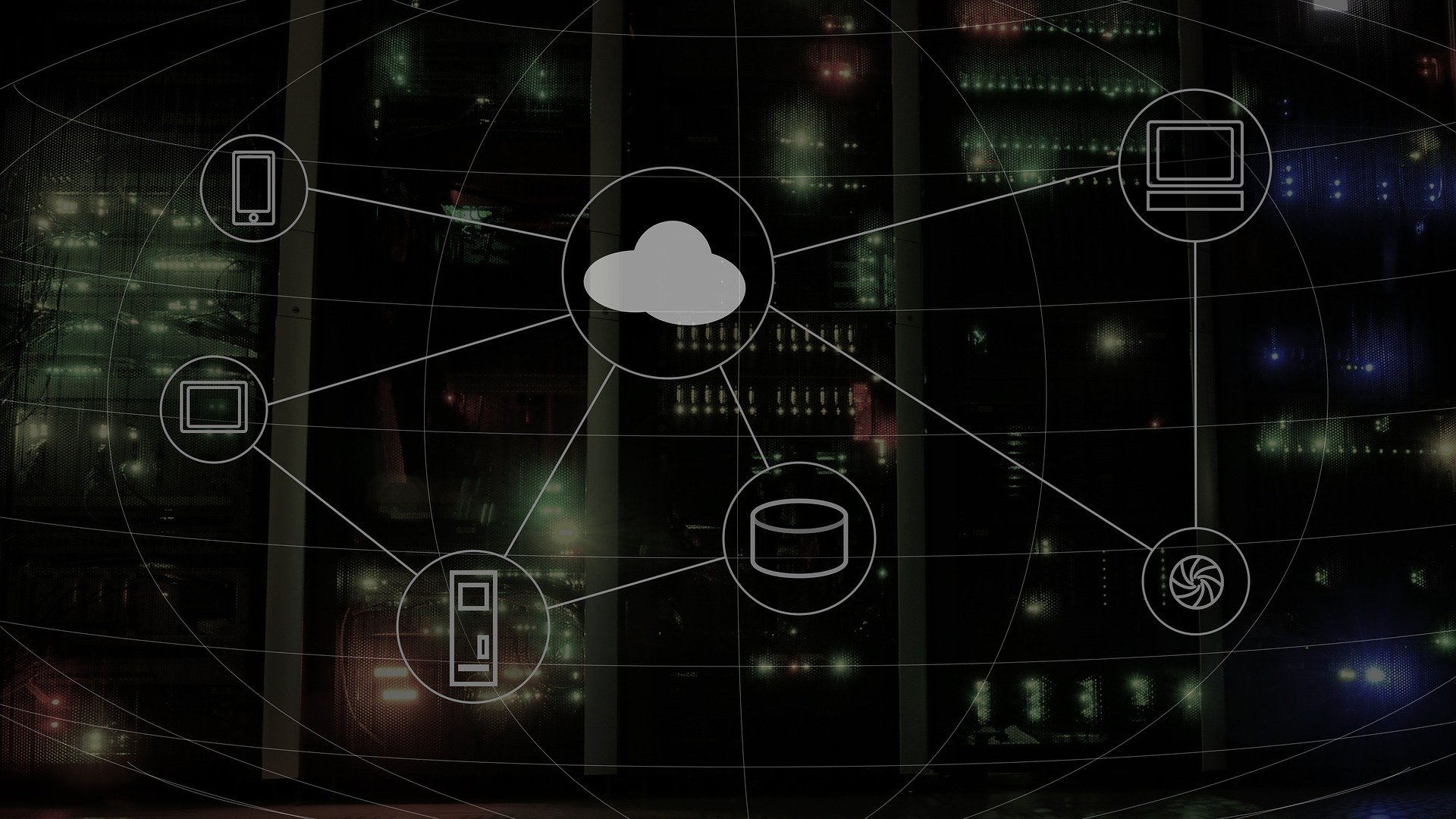 Achieving Cloud Compliance: What's Changed for Credit Union's Compliance Programs?
