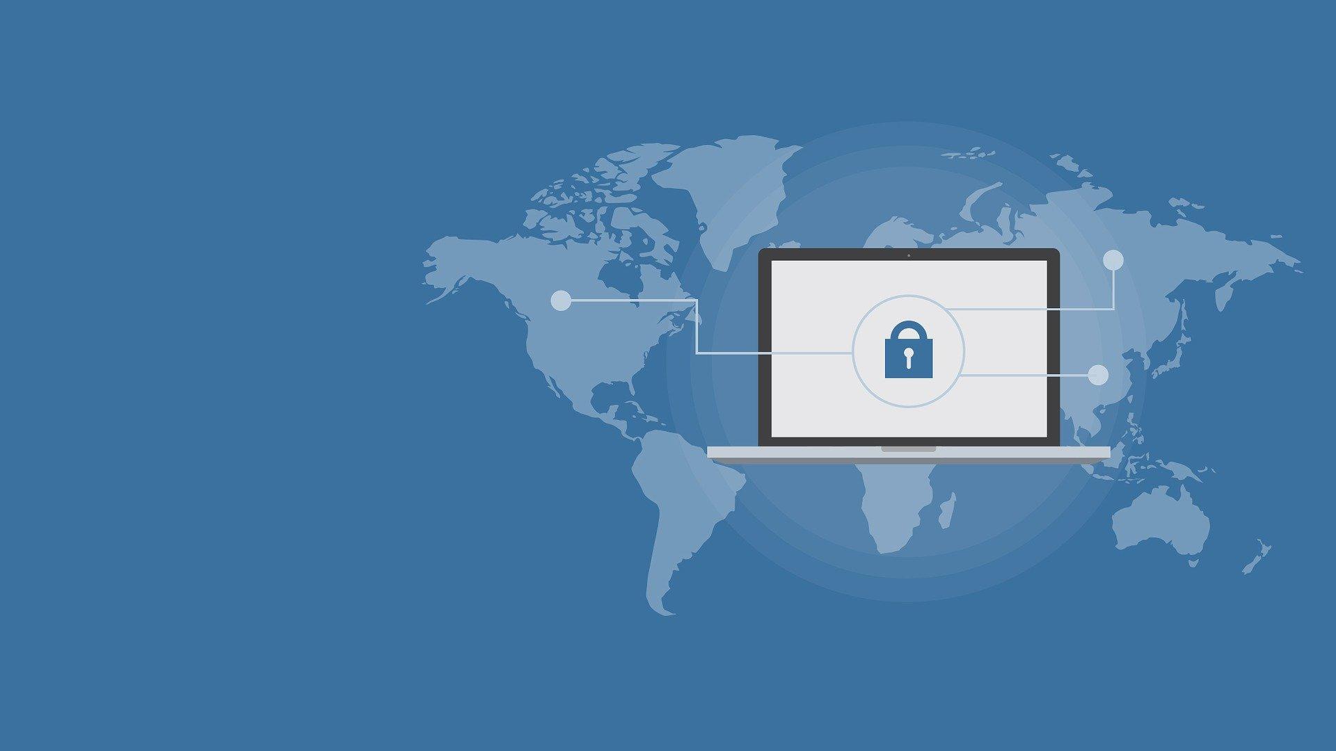 Navigating Cloud Computing & Bank Security Services