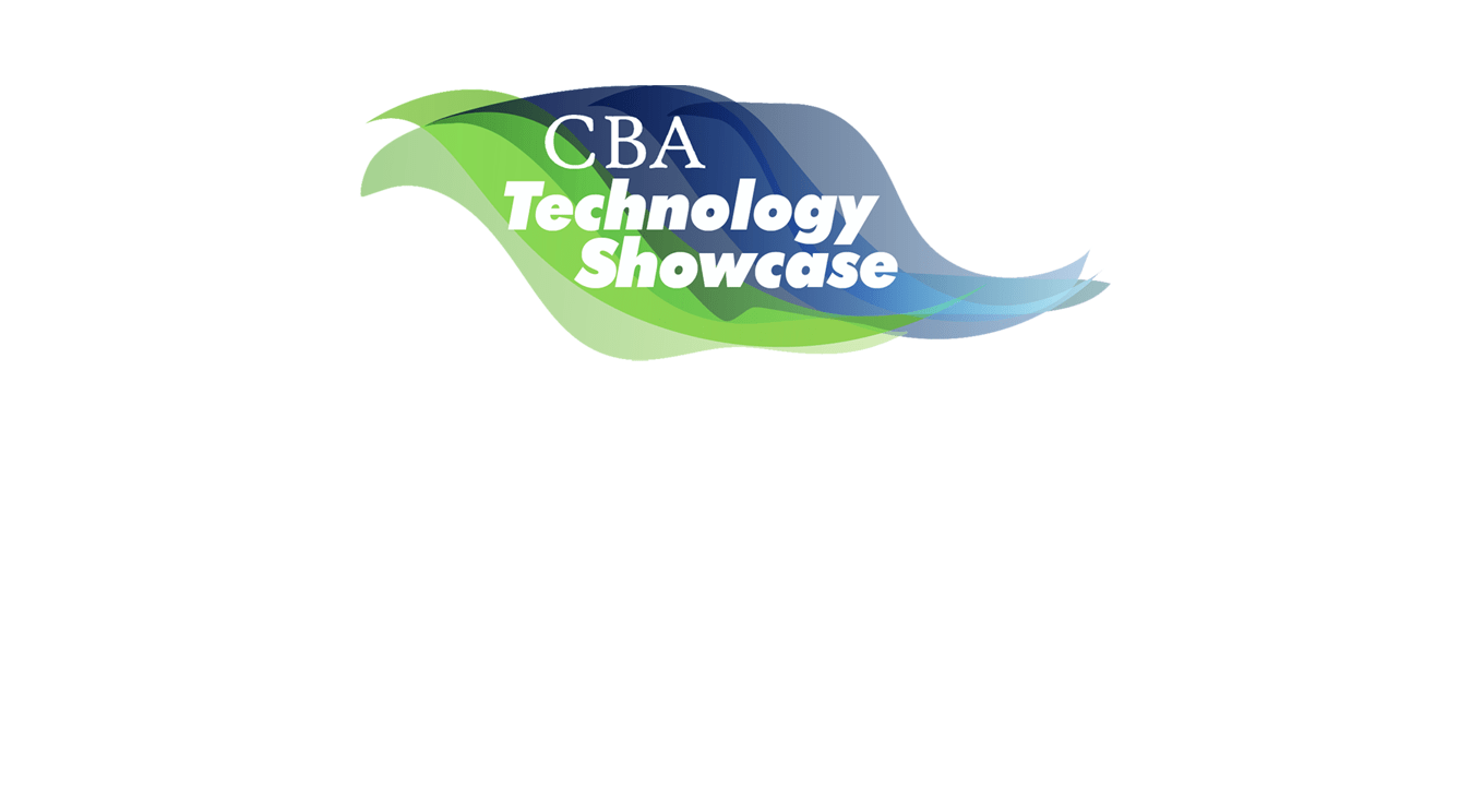Xamin Discusses Cloud Adoption and Compliance in CBA Technology Showcase