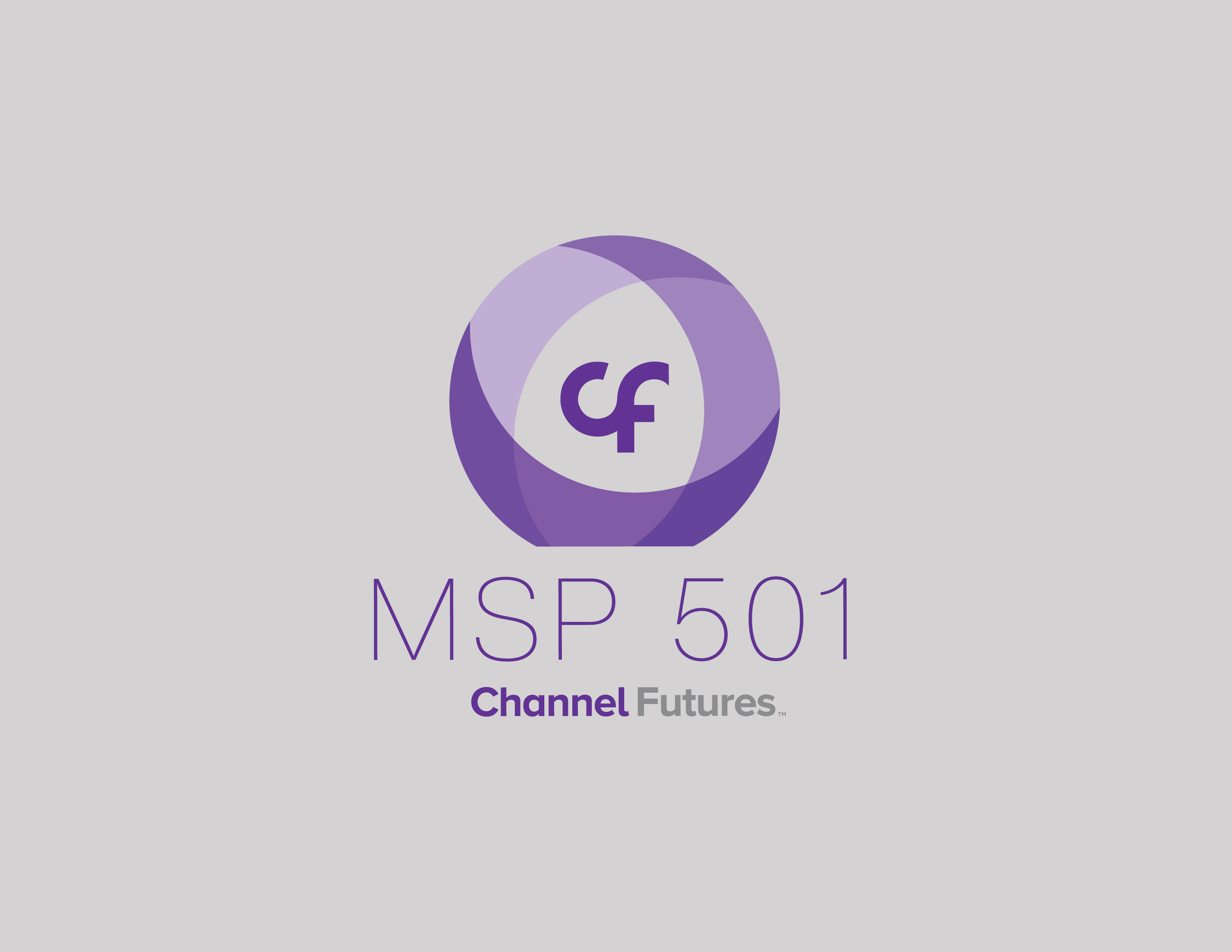 Channel Futures Reveals 2020 MSP 501 List, Ranking Xamin Among World's Leading Managed Service Providers