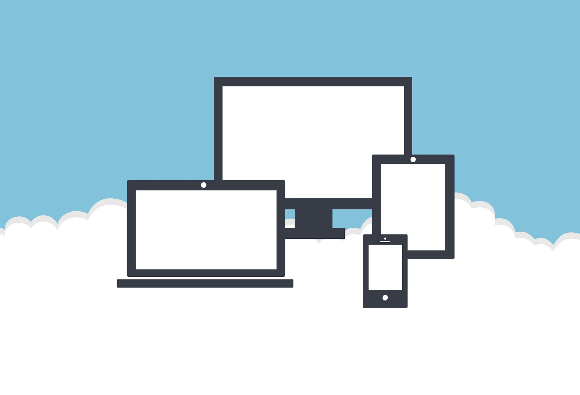Xamin Discusses Why It's Time to Embrace Mobile and Cloud Computing in Latest Whitepaper