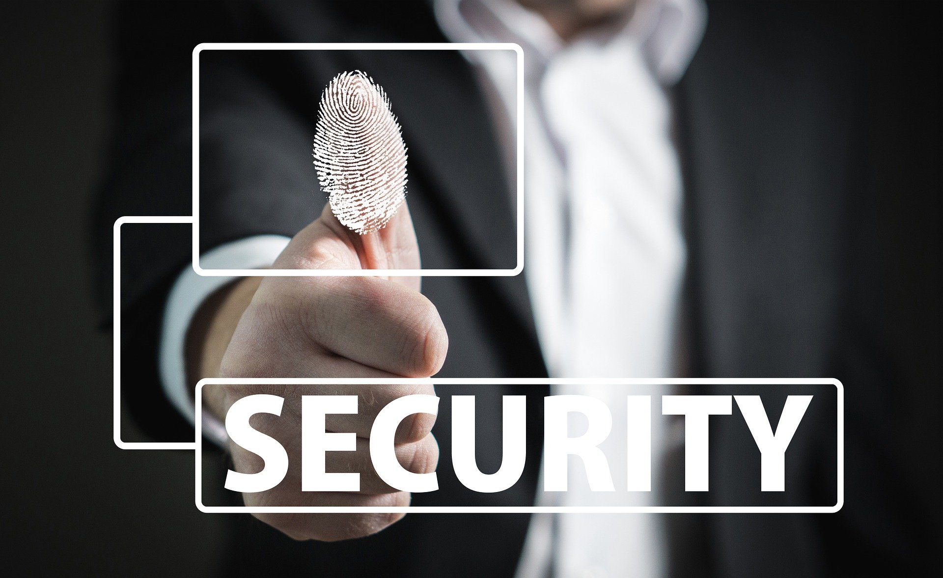 Seven Cybersecurity Trends for 2020