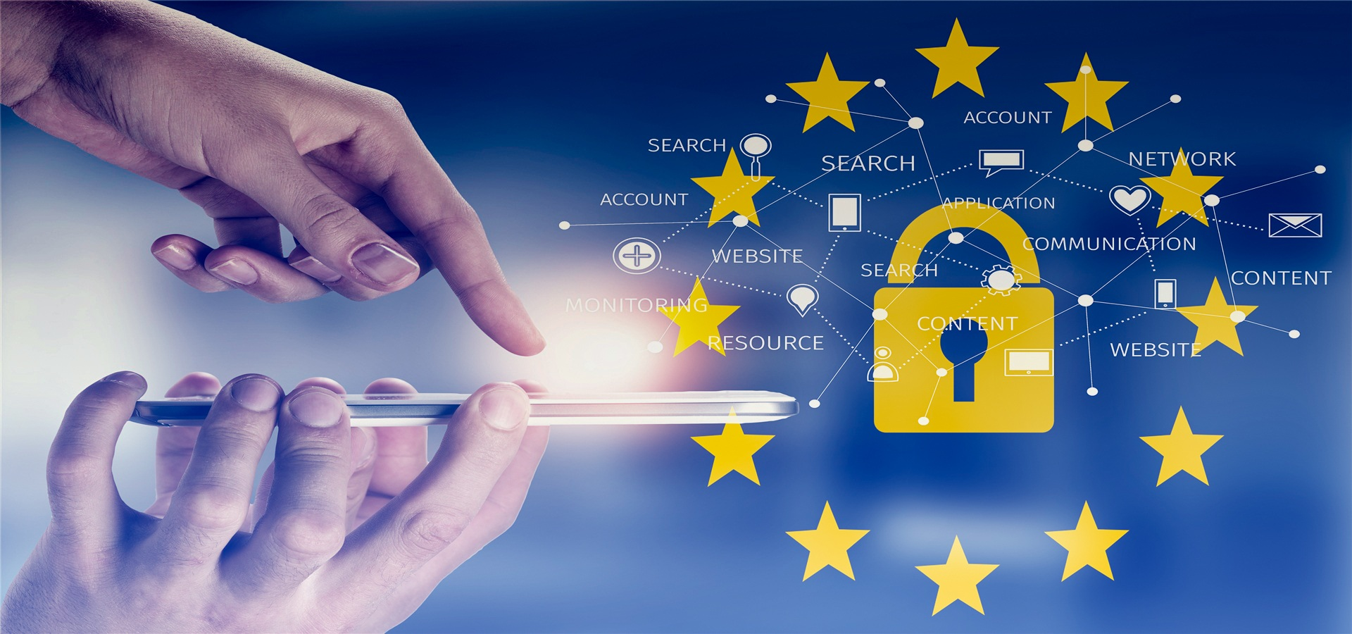 Webinar Replay: Is Your Data Secure?