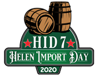 Helen Import Day