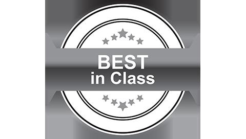 Best-in-Class