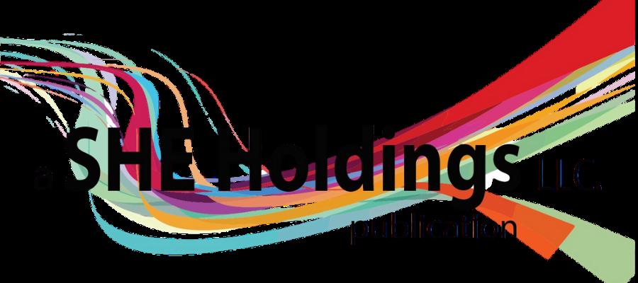 SHE Holdings, LLC