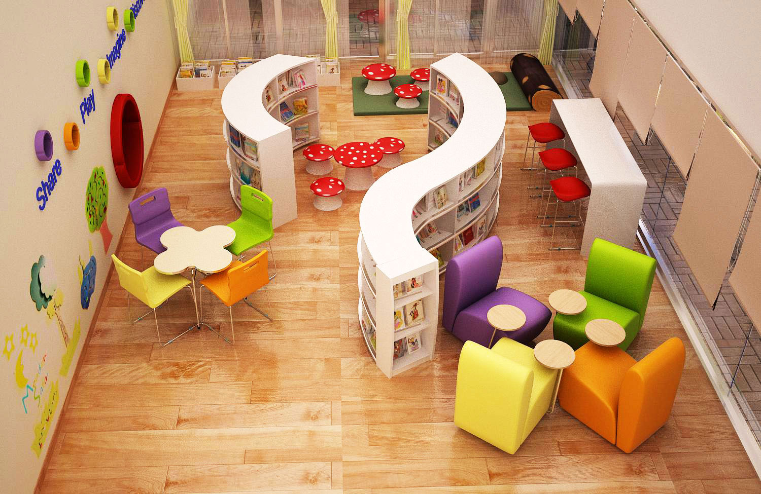 curved-library-shelving.jpg
