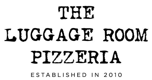 The Luggage Room