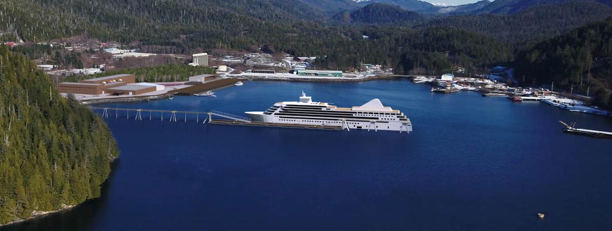 Cove-Approach-Dock-Ship-Parallel-e1561504856288.jpeg