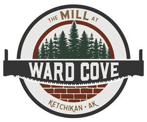 The Mill at Ward Cove