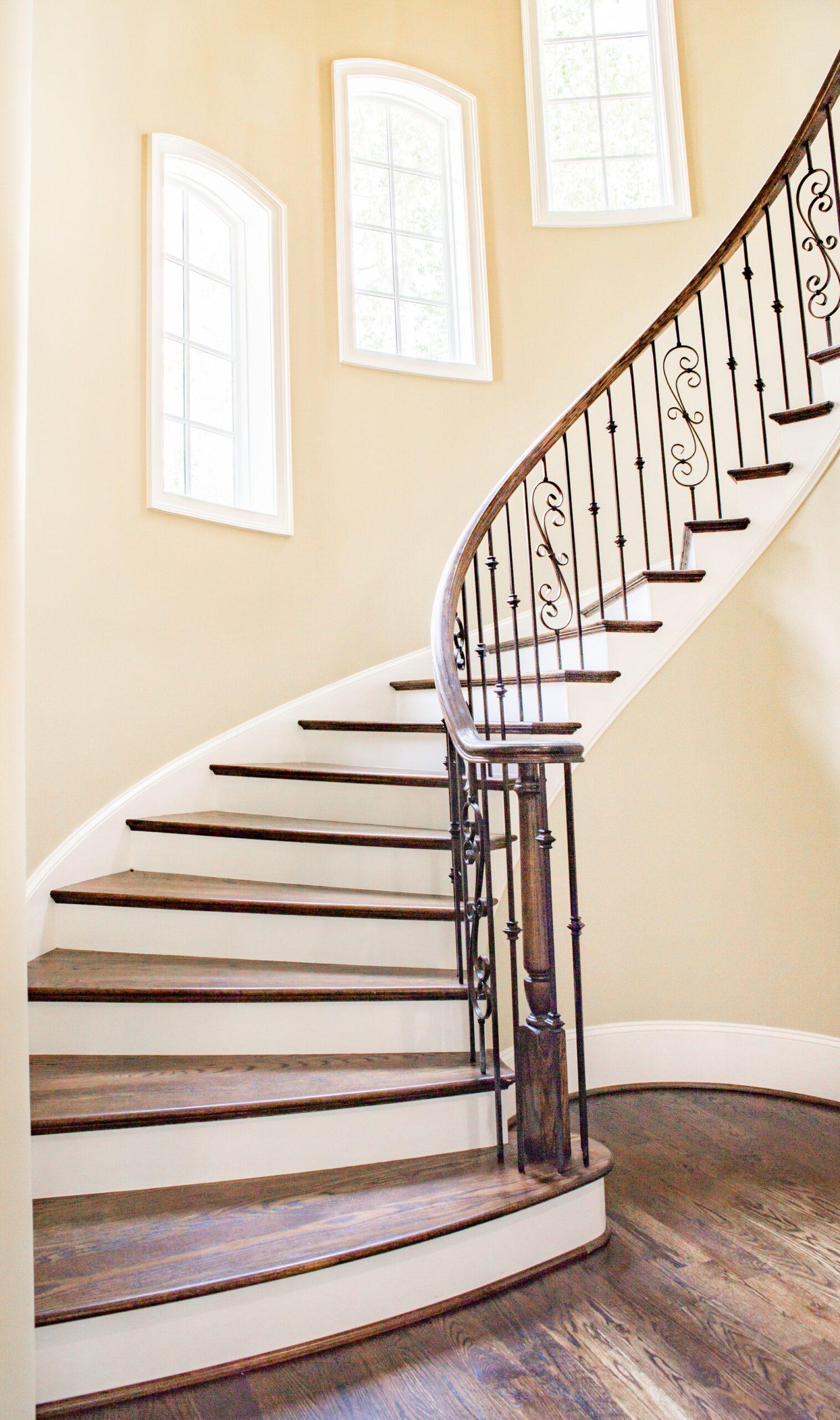 architecture-contemporary-design-handrail-210464